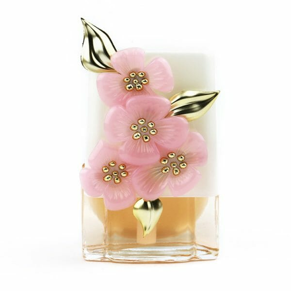Cherry Blossoms Premium Plugables® Home Fragrancer