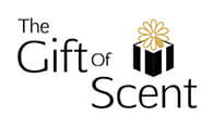 The Gift of Scent